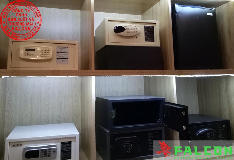 Sản xuất và cung cấp đồ dùng phòng khách sạn, thiết bị khách sạn vật tư tiêu hao